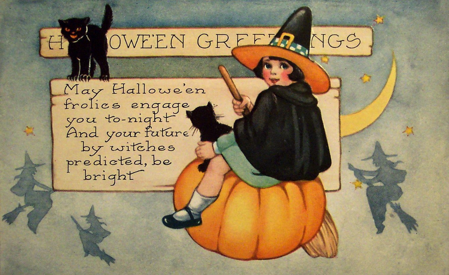 Amazing Wallpaper Halloween Vintage - 00145[1516x930x24BPP]  Pic_236013.jpg